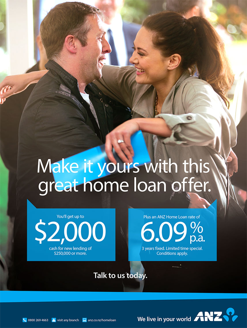 ANZ2091---Home-Loans-Rate-Update-HerHom_OBC