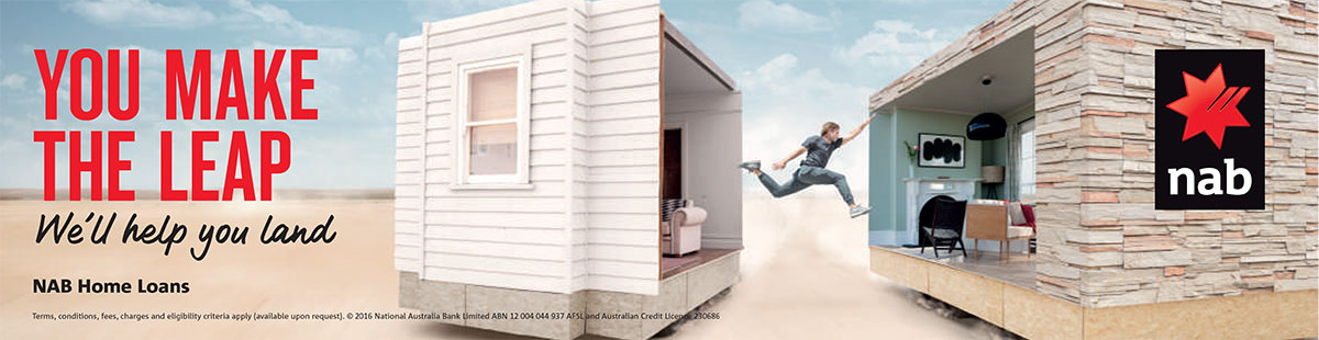 NAR6486_Leap_00950553_Home_Loans_Outdoor_1176x308px.pdf