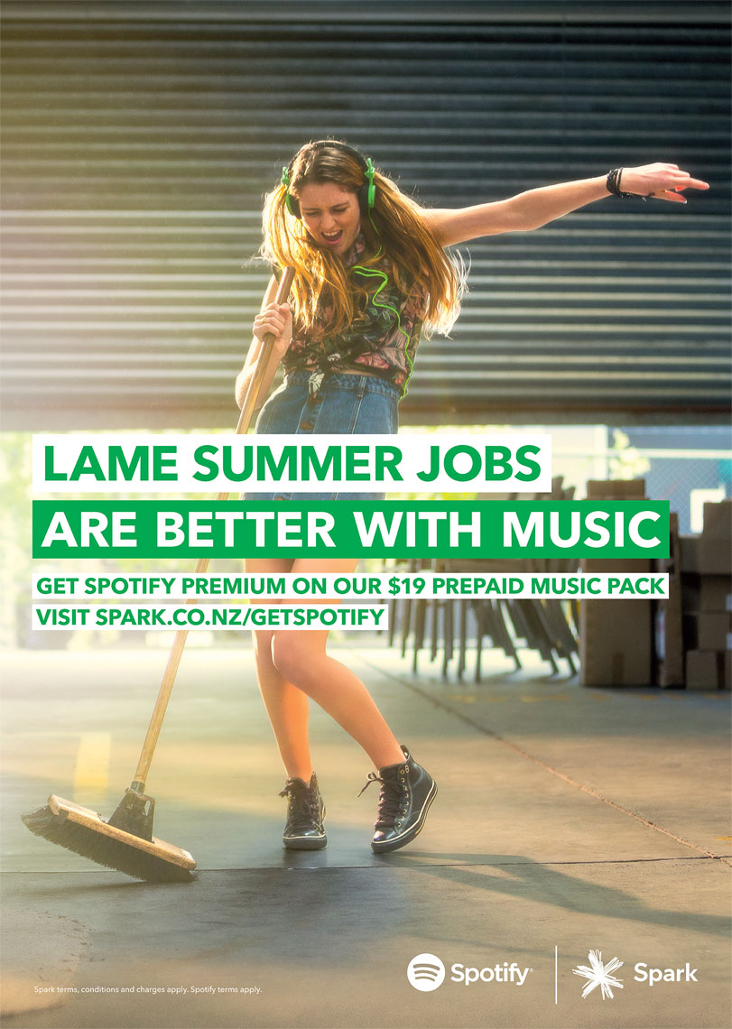 TMO0994_Lame-Summer-Jobs-A1-v2