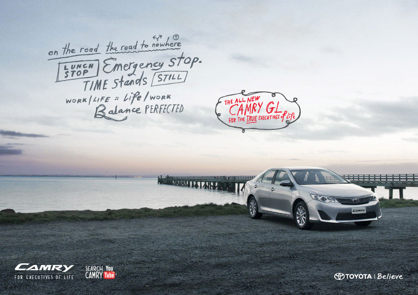 TOY_3666_Camry_Executives_GL_DPS-1